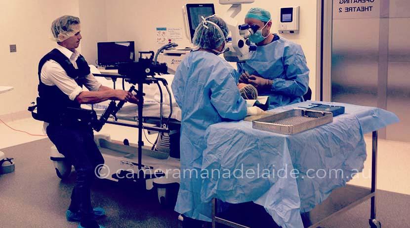 Paul_camera_hospital_services