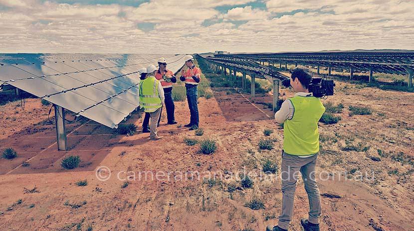 Solar_farm_camera