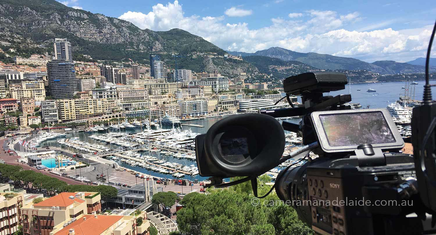 camera_man_adelaide_monaco