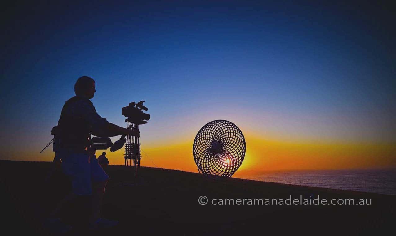 camera_man_sculptures