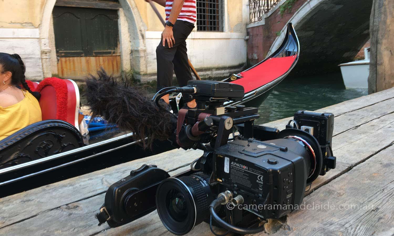 cameraman_adelaide-venice