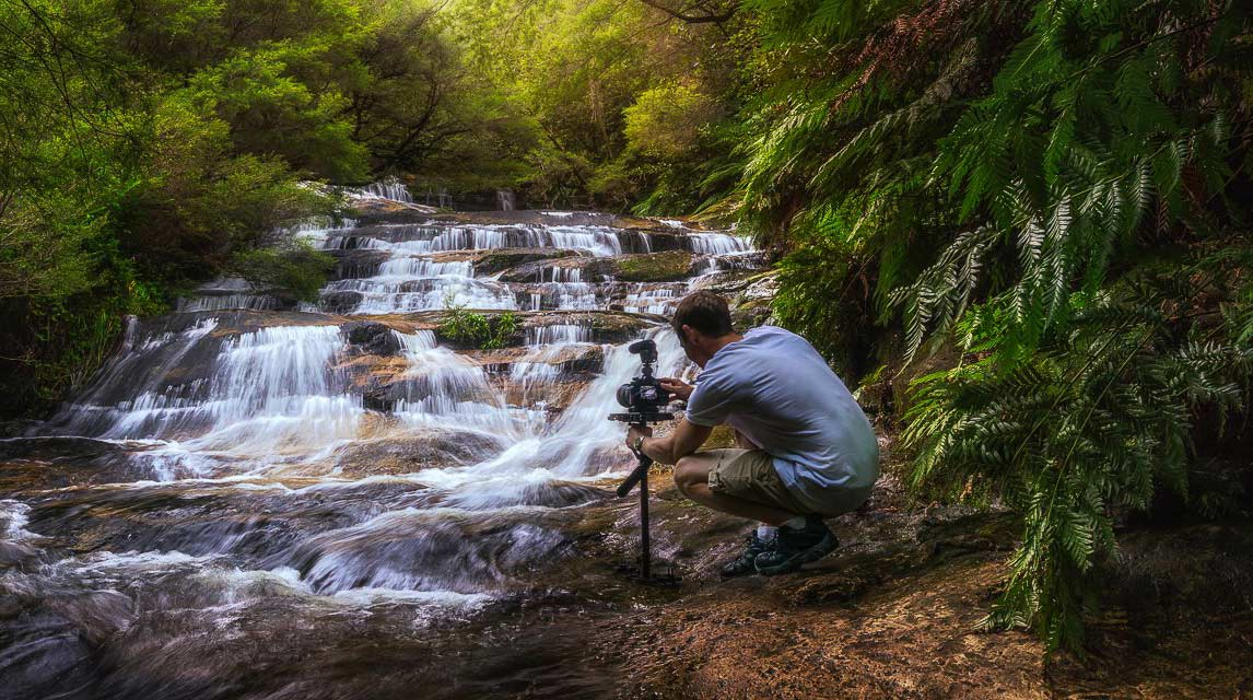 paul_camera_waterfall