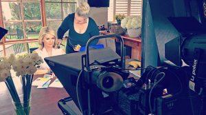 Video Crew Adelaide
