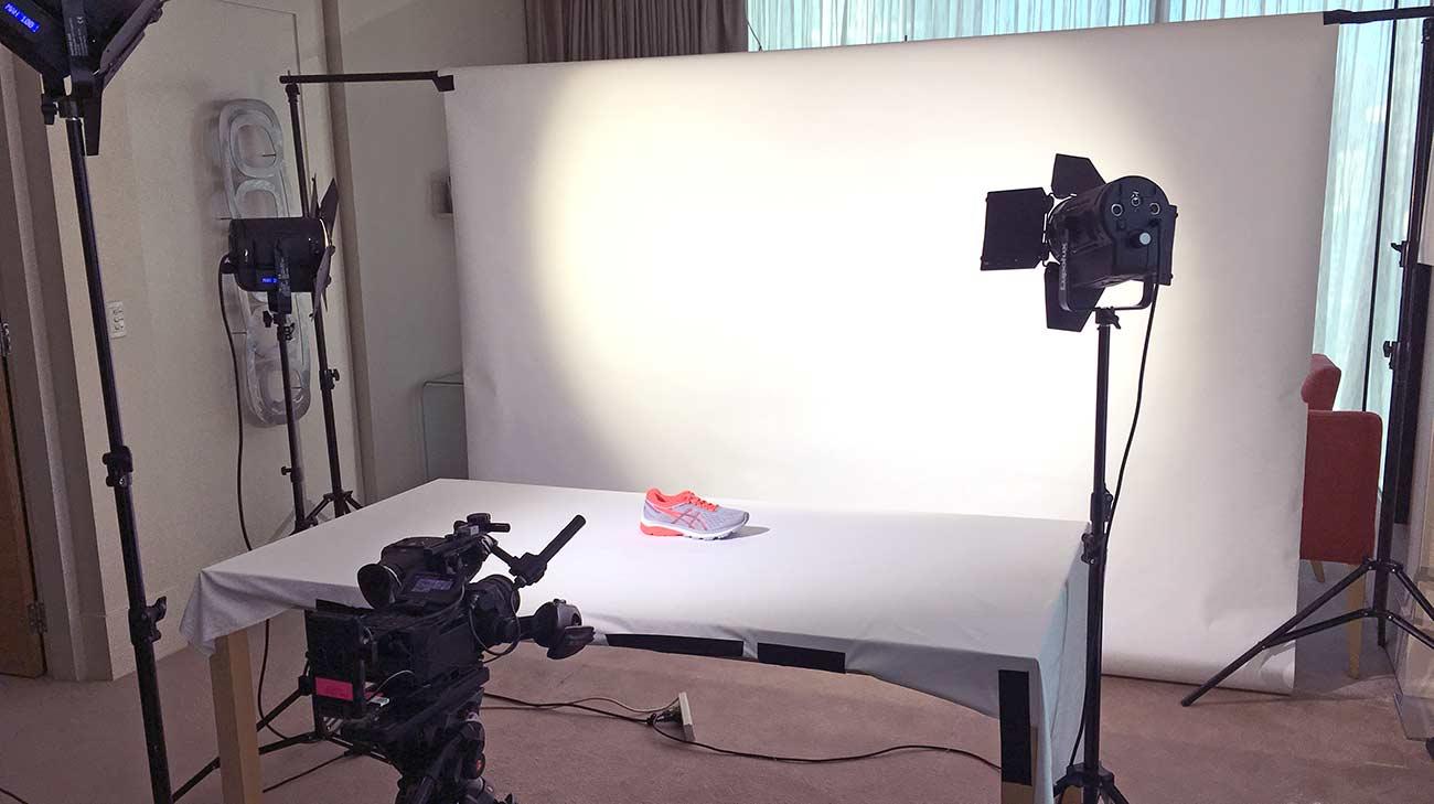 shoe_studio