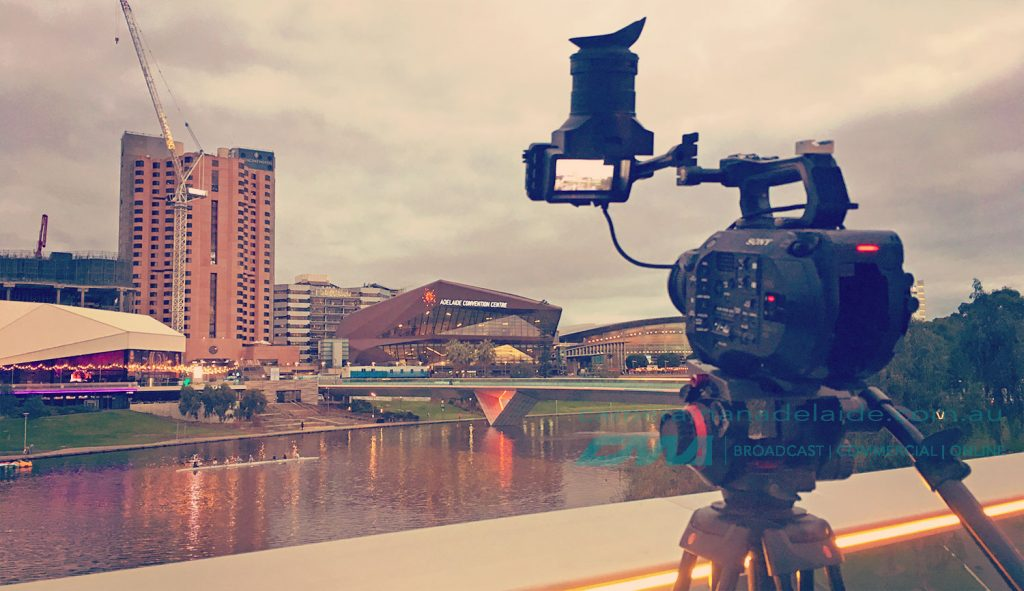 Sony_FS7_hire_Adelaide