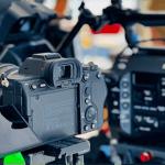 Lot's of new gear! CMA Media Video Equipment Update