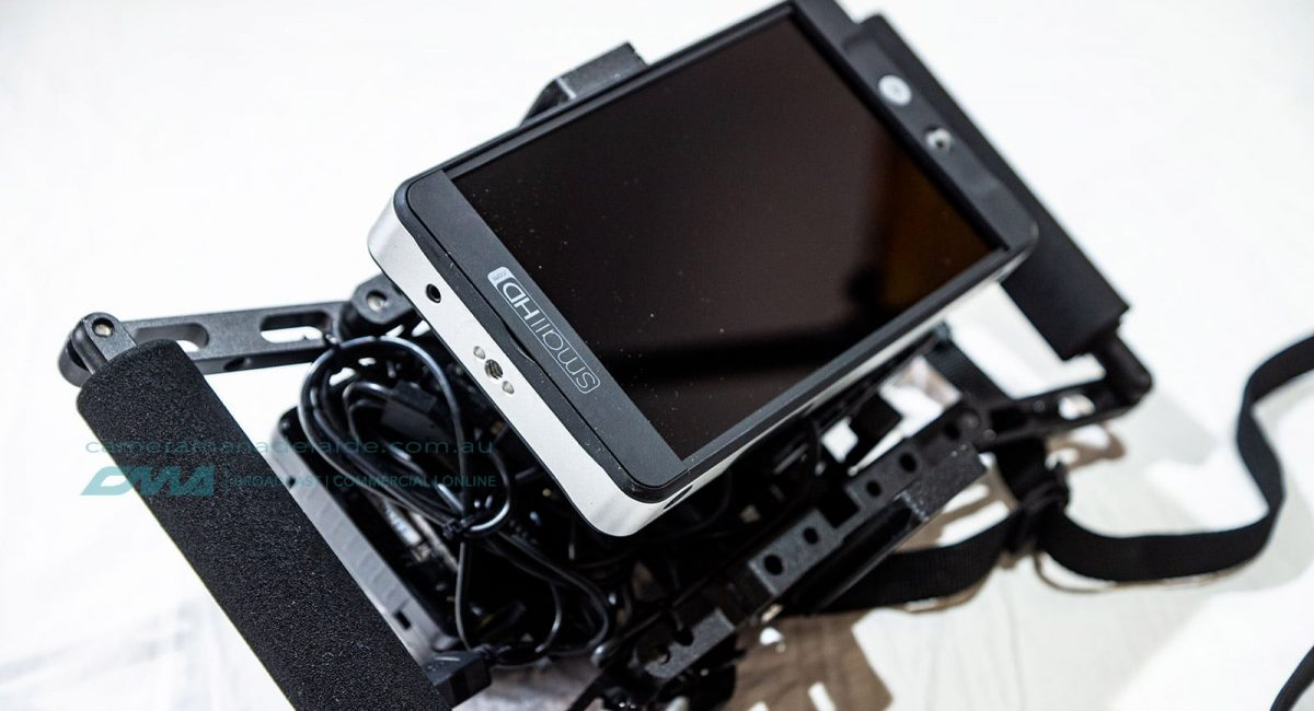 Wireless_client_monitor_Smallhd