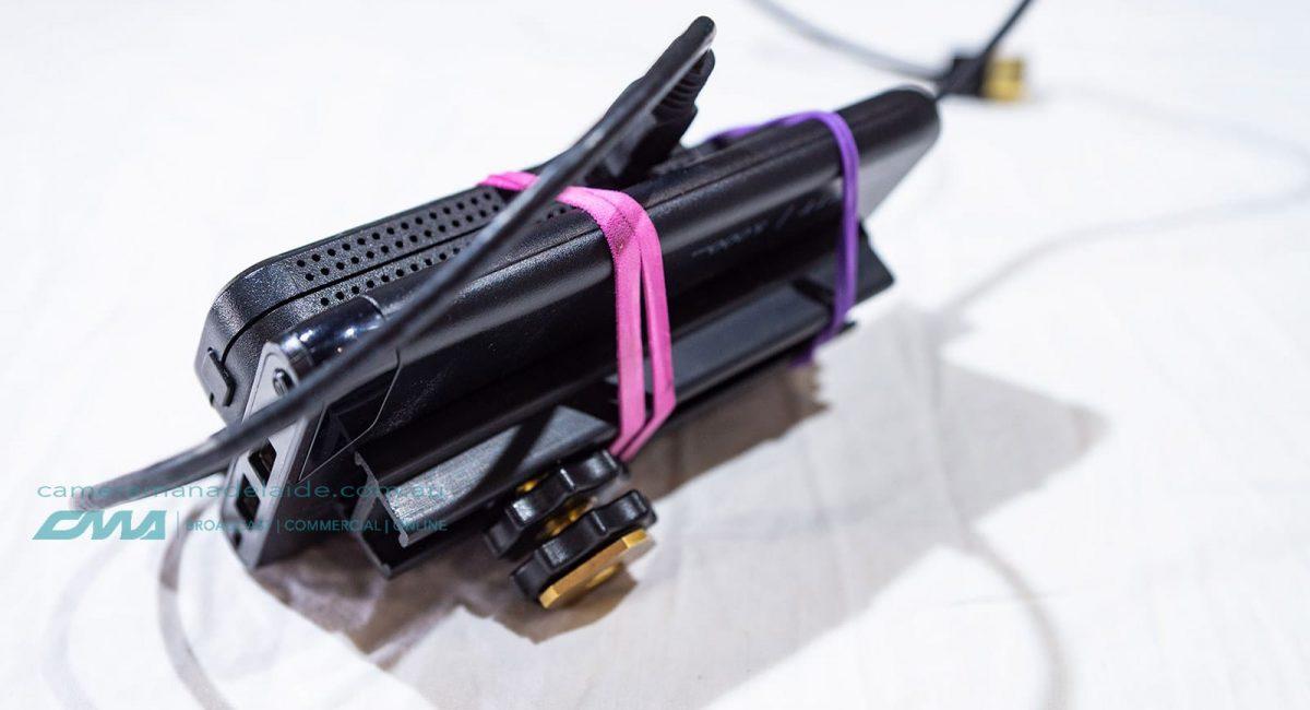 Nyrius_HDMI_transmitter