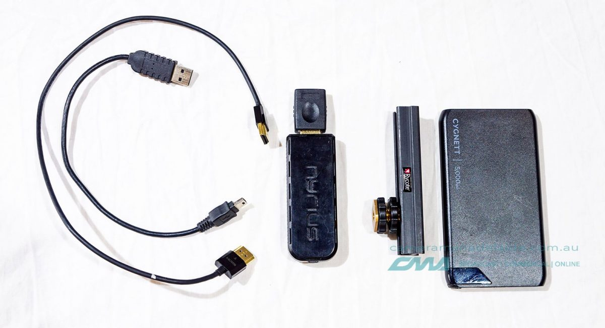 Wireless_video_transmitter_battery